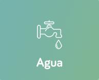 Sección de agua