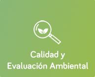 calidad y evaluación ambiental