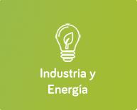 industria y energia