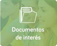 documentosdeinteres