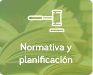 normativa y planificacion