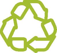 CAT-VFU. Centro Transferencia de Residuos (punto limpio)