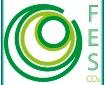 El Ministerio de Agricultura, Alimentación y Medio Ambiente abre la quinta convocatoria de los Proyectos Clima