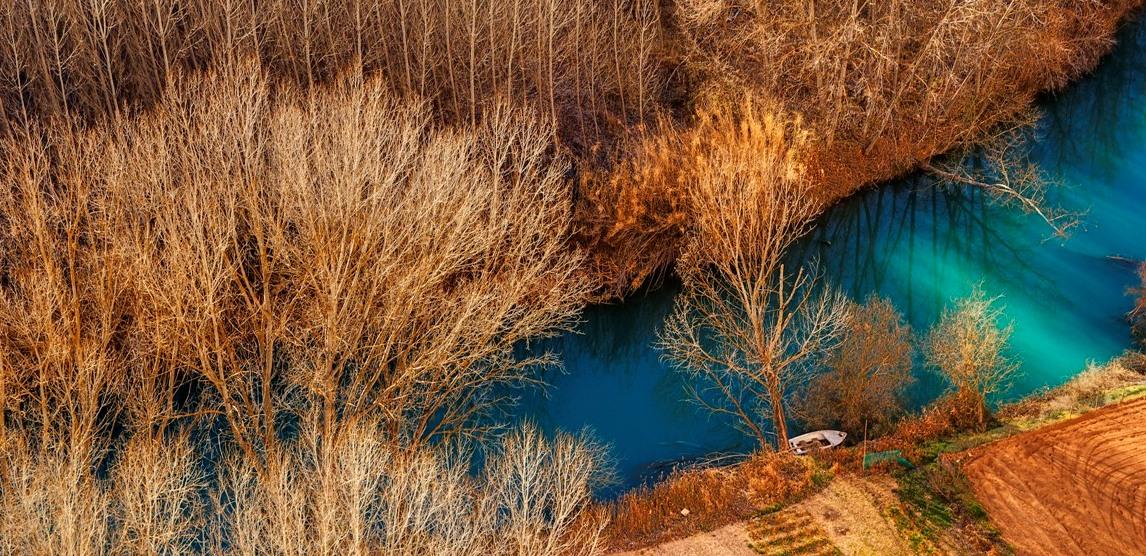 España se sitúa entre los doce países de la Unión Europea que han aprobado ya los planes hidrológicos del segundo ciclo