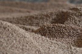 Aprobadas las bases reguladoras de ayudas para las actividades de cooperación en proyectos de suministro sostenible de biomasa