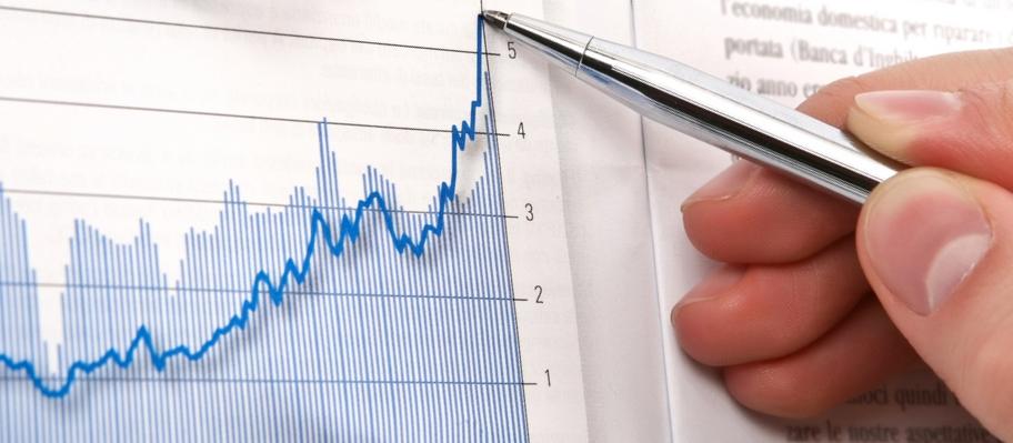 Los indicadores económicos y sociales marcan un aumento de la Renta Agraria, del comercio exterior agrario y pesquero y del número de ocupados en el sector