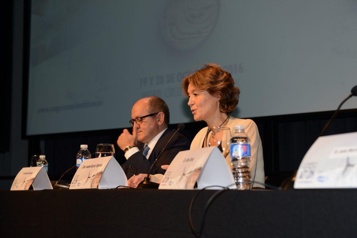 García Tejerina: España es un referente mundial en la lucha contra la pesca Ilegal No Documentada y No Regulada