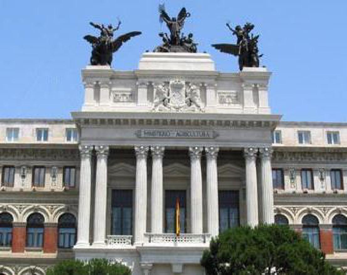 España agradece al Gobierno de Marruecos su contribución al éxito de la Cumbre del Clima COP22