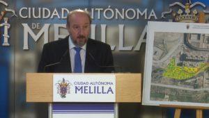 Manuel Ángel Quevedo