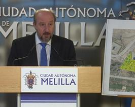 Medio Ambiente adjudica la obra de la plaza Ramiro de Maeztu por 522.000 euros