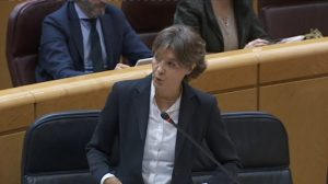 ministra_senado