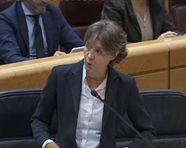 García Tejerina: Este Gobierno siempre ha sido sensible a los problemas de las costas mediterráneas
