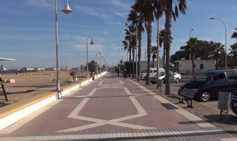 Manuel Ángel Quevedo reitera que la construcción del carril bici comenzará el 1 de octubre