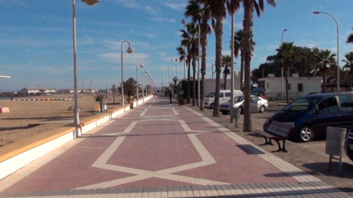 Medio Ambiente resalta los proyectos para mejorar la movilidad