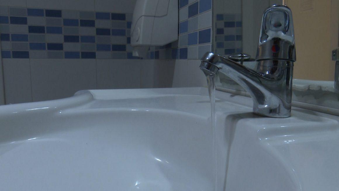 El Plan de Aguas solo contempla la reducción de la presión de madrugada