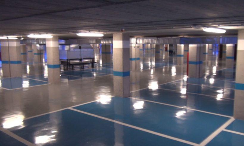 Emvismesa rebaja el precio de Isla Talleres para trabajadores del centro