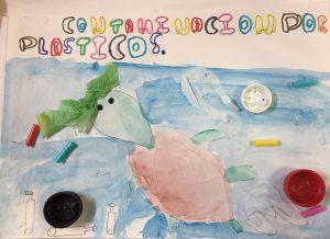 primero premio concurso pintura