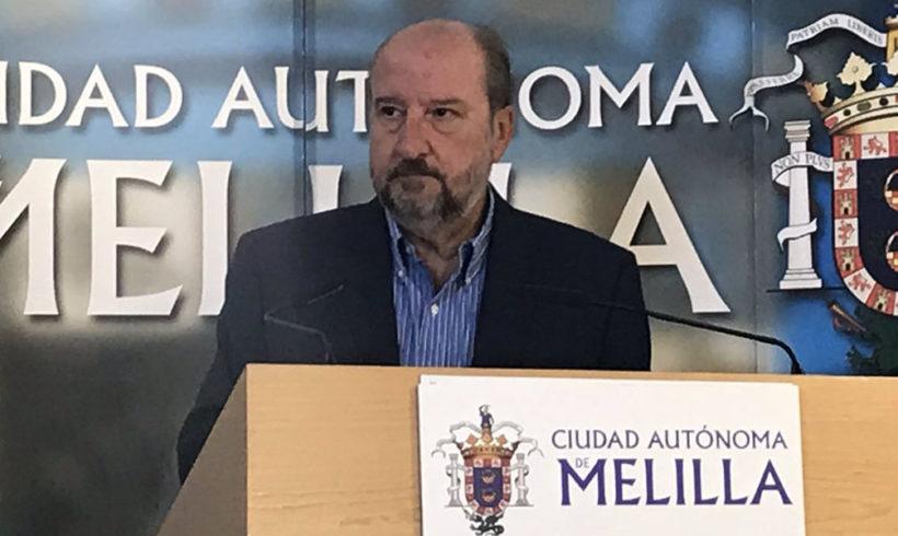 El presupuesto para 2019 asciende a 42,55 millones de euros