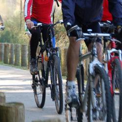 Medio Ambiente destina 90.000 euros para fomentar la adquisición de bicicletas y vehículos eléctricos