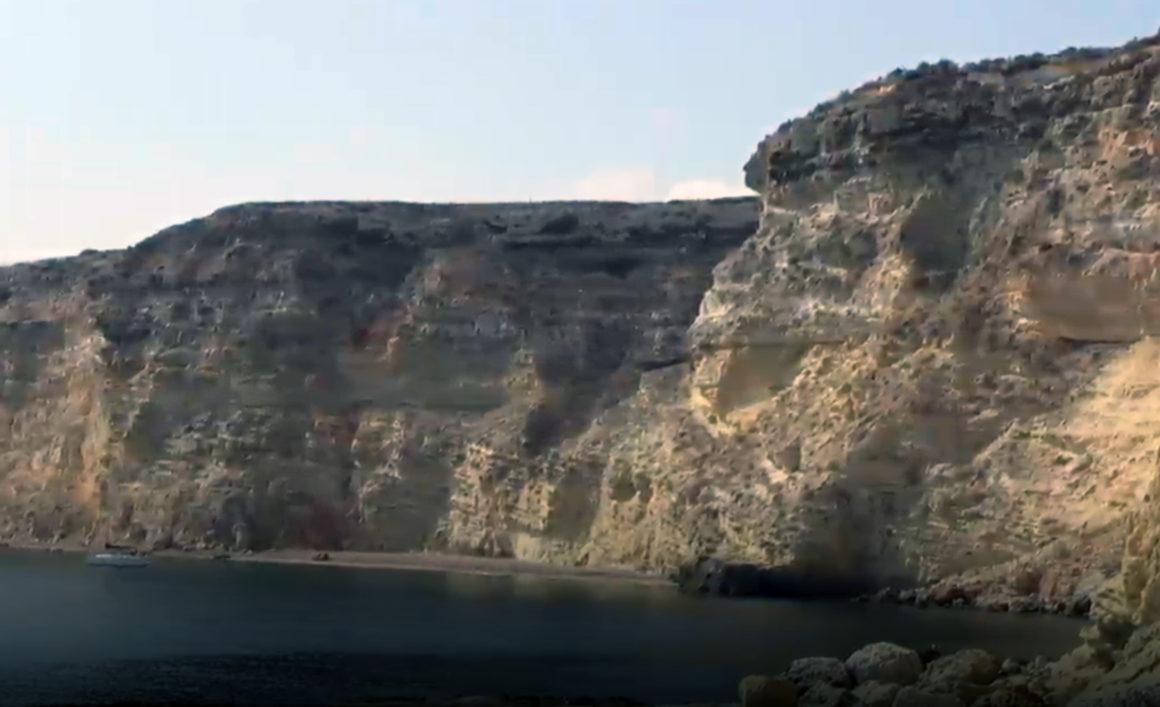 Medio Ambiente abordará la recuperación de Aguadú, Rostrogordo y el barranco del Río Nano
