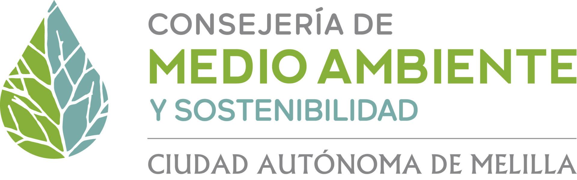 Medio Ambiente Melilla
