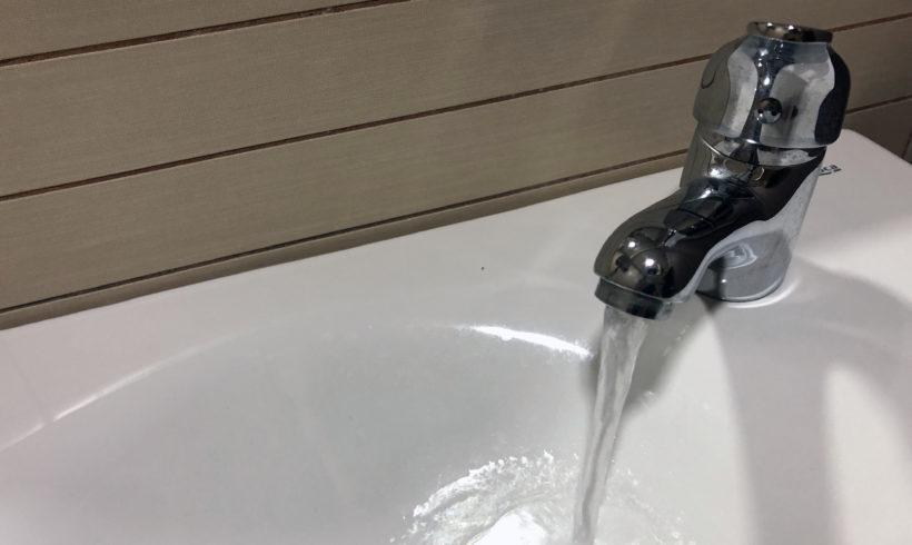 El próximo 11 de septiembre, interrupción puntual en el suministro de agua de varios puntos de la ciudad