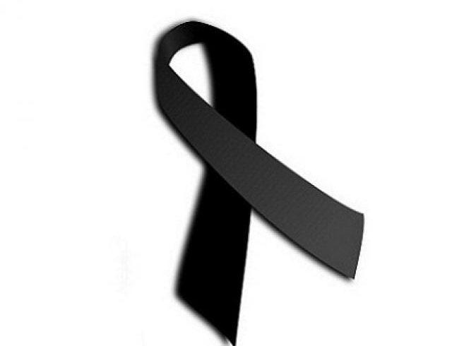 El Gobierno lamenta el fallecimiento en accidente laboral de un trabajador de Remesa