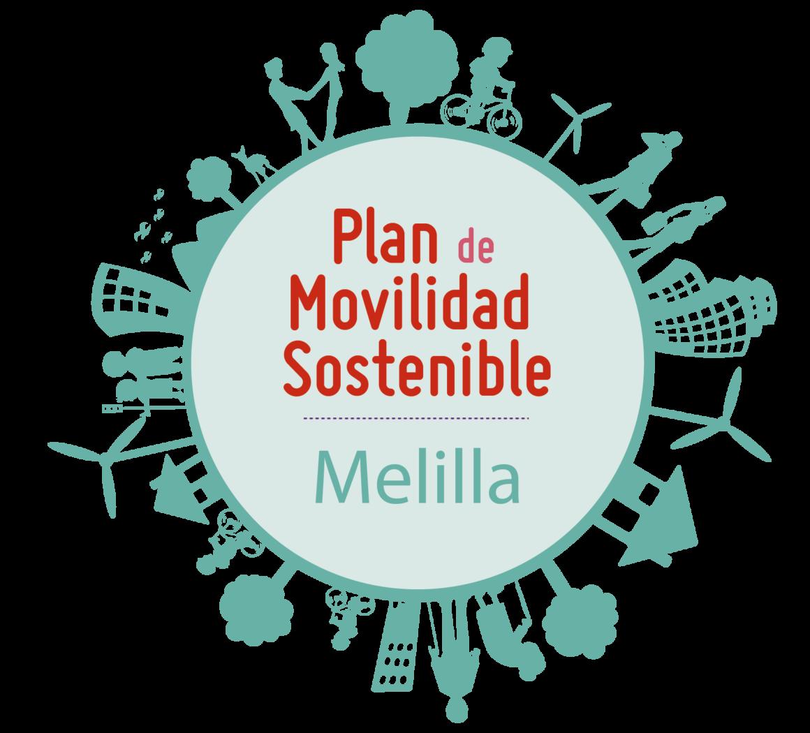 Se pospone la próxima reunión del Foro por la Movilidad