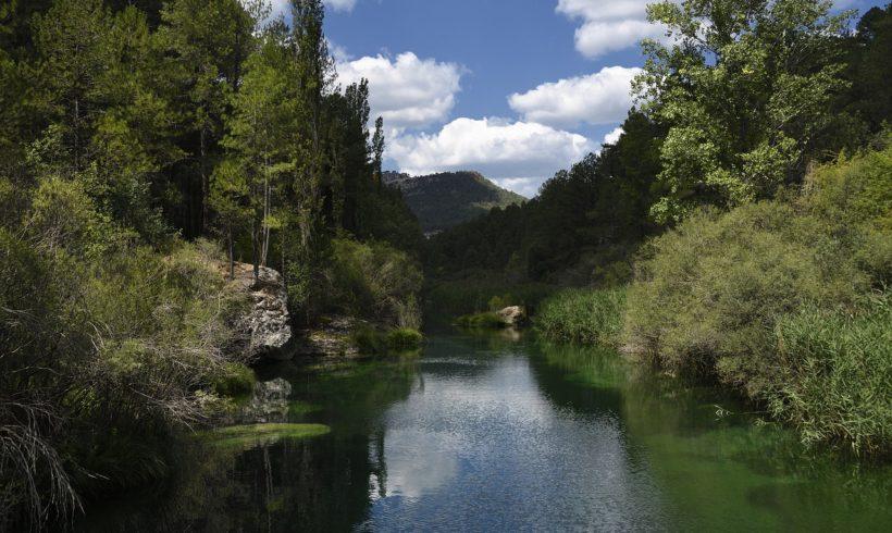 El Ministerio refuerza el proceso de participación pública para la revisión de los planes hidrológicos