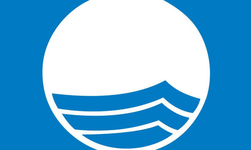 Melilla consigue por primera vez en su historia el reconocimiento Bandera Azul para las cuatro playas del litoral sur