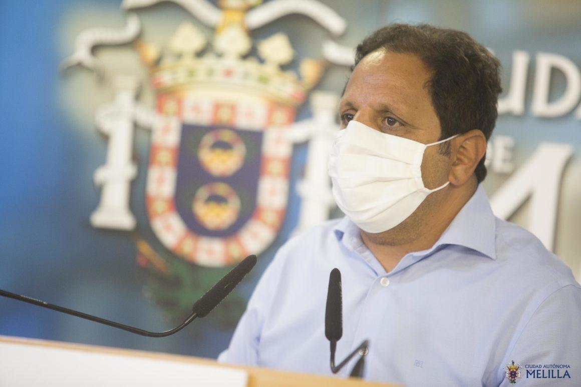 Medio Ambiente refuerza el servicio de limpieza viaria con la creación de 39 cuadrillas