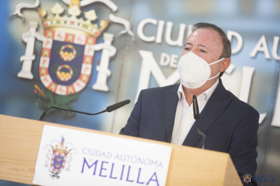 Declaración pública del viceconsejero ante la polémica suscitada por las subvenciones del Plan MOVES