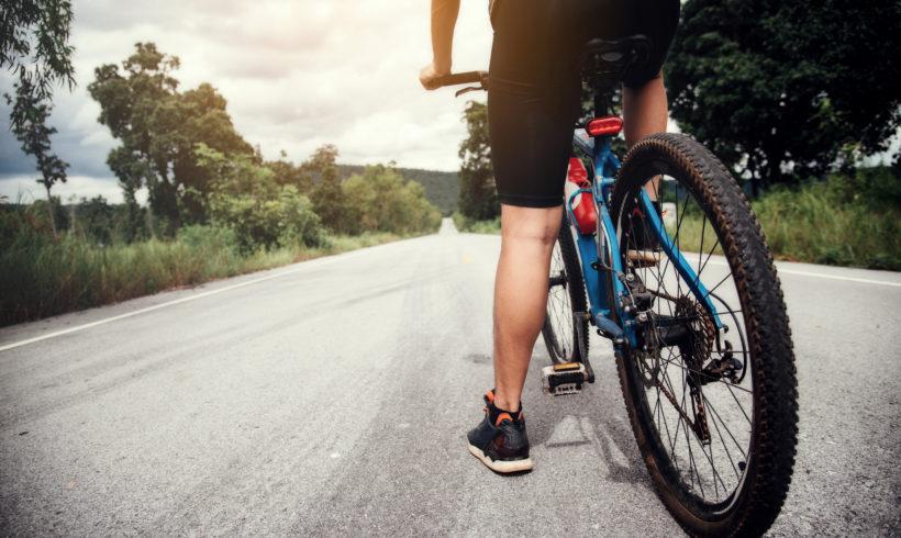 Medio Ambiente abre el plazo de solicitud del programa de subvención para la adquisición de bicicletas