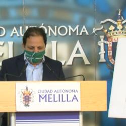 """La Consejería de Medio Ambiente y Sostenibilidad llevará a cabo a finales de abril el evento """"Melilla en Flor"""""""